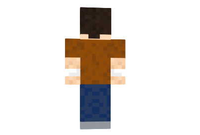 http://minecraft-forum.net/wp-content/uploads/2013/06/d480e__Dont-vote-skin-1.png