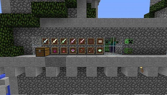 http://minecraft-forum.net/wp-content/uploads/2013/06/d4f45__Scythecraft-texture-pack-5.jpg