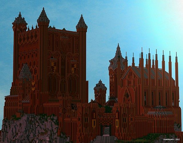 http://minecraft-forum.net/wp-content/uploads/2013/06/d5ad0__Game-of-Thrones-Kings-Landing-Map-18.jpg