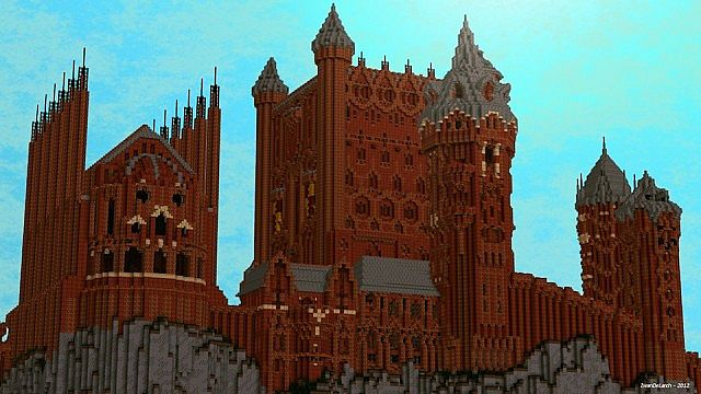 http://minecraft-forum.net/wp-content/uploads/2013/06/d5ad0__Game-of-Thrones-Kings-Landing-Map-19.jpg
