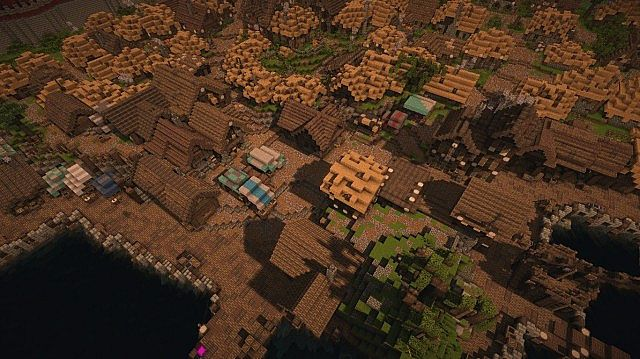 http://minecraft-forum.net/wp-content/uploads/2013/06/d5ad0__Game-of-Thrones-Kings-Landing-Map-20.jpg