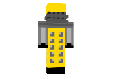http://minecraft-forum.net/wp-content/uploads/2013/06/d7289__Yellow-dalek-skin-1.png
