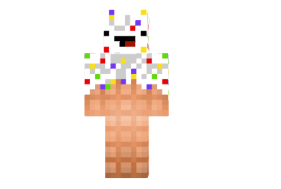 http://minecraft-forum.net/wp-content/uploads/2013/06/d777e__Mr-melting-icecream-skin.png