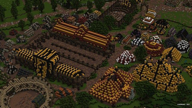 http://minecraft-forum.net/wp-content/uploads/2013/06/da0f8__Game-of-Thrones-Kings-Landing-Map-17.jpg