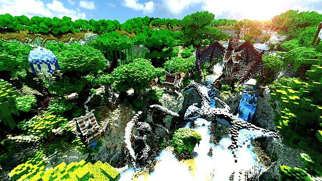 http://minecraft-forum.net/wp-content/uploads/2013/06/db6b4__Terragon-Valley-Map-15.jpg