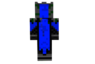 http://minecraft-forum.net/wp-content/uploads/2013/06/df8e8__Blue-void-skin-1.png