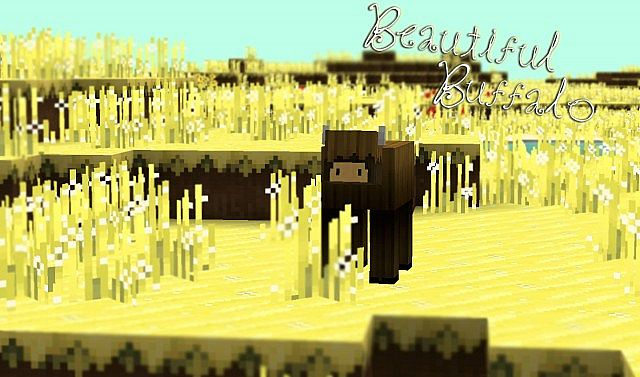 http://minecraft-forum.net/wp-content/uploads/2013/06/dfb5d__Heartlands-texture-pack-12.jpg