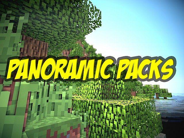 https://minecraft-forum.net/wp-content/uploads/2013/06/e05a4__The-panorama-texture-pack.jpg
