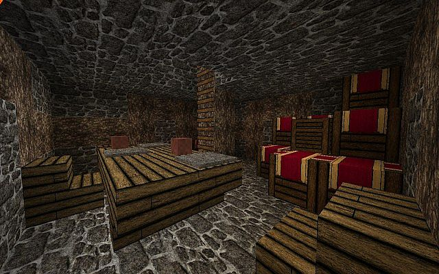 http://minecraft-forum.net/wp-content/uploads/2013/06/e0be8__Prog-rock-texture-pack-4.jpg