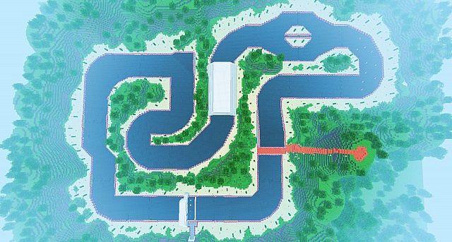 http://minecraft-forum.net/wp-content/uploads/2013/06/e1723__Mario-Kart-Map-1.jpg
