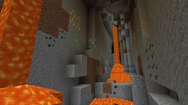 http://minecraft-forum.net/wp-content/uploads/2013/06/e1e86__Naturalistic-texture-pack-12.jpg