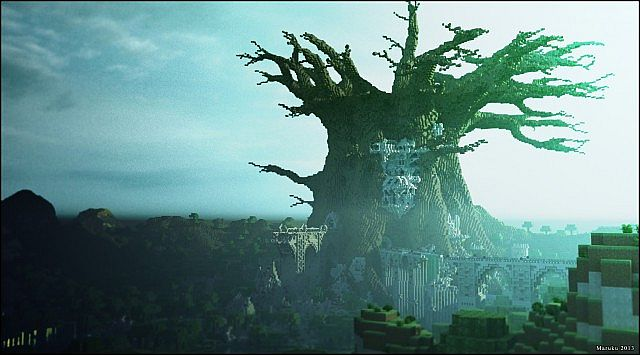 http://minecraft-forum.net/wp-content/uploads/2013/06/e2637__Forgotten-Legend-Map-1.jpg