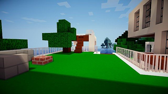 minecraft 1.5.2 texture packs