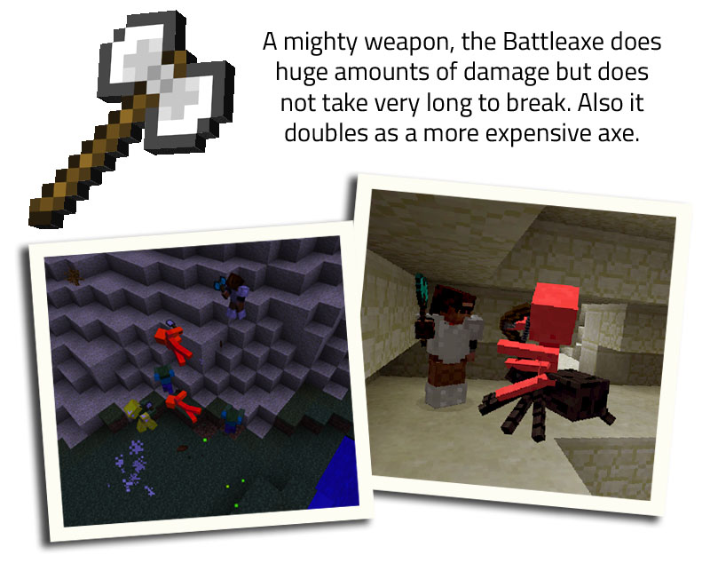 http://minecraft-forum.net/wp-content/uploads/2013/06/e37d2__TuxWeapons-Mod-2.jpg