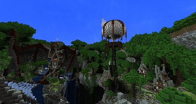 http://minecraft-forum.net/wp-content/uploads/2013/06/e4a4d__Terragon-Valley-Map-5.jpg