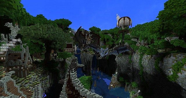 http://minecraft-forum.net/wp-content/uploads/2013/06/e4a4d__Terragon-Valley-Map-6.jpg