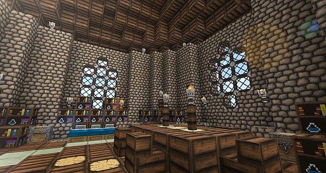 http://minecraft-forum.net/wp-content/uploads/2013/06/e4c87__Rustic-pr-texture-pack-3.jpg