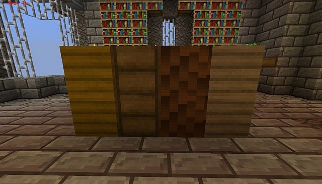 e5252  NA UX reborn texture pack 7 [1.7.2/1.6.4] [16x] NA UX Reborn Texture Pack Download