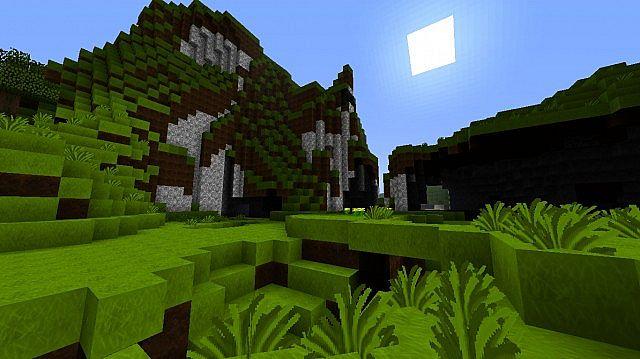 http://minecraft-forum.net/wp-content/uploads/2013/06/e62ec__Montiis-realistic-texture-pack-10.jpg