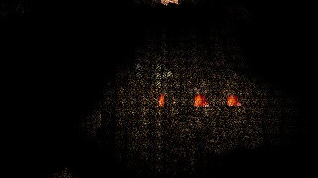 http://minecraft-forum.net/wp-content/uploads/2013/06/e66cb__Bcraft-texture-pack-6.jpg
