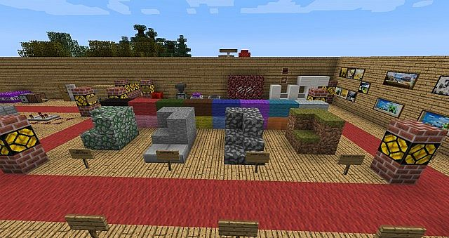 http://minecraft-forum.net/wp-content/uploads/2013/06/e7301__The-deathless-texture-pack-3.jpg