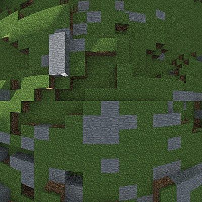 http://minecraft-forum.net/wp-content/uploads/2013/06/e8122__The-panorama-texture-pack-6.jpg
