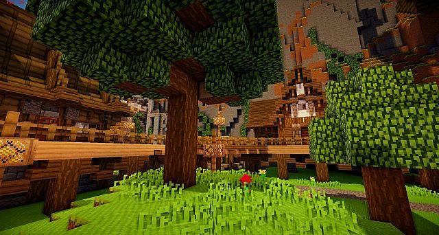 http://minecraft-forum.net/wp-content/uploads/2013/06/ea6b2__NA-UX-reborn-texture-pack-1.jpg