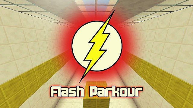 ea97b  Flash Parkour Map Flash Parkour Map Download
