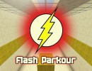 Flash Parkour Map Download