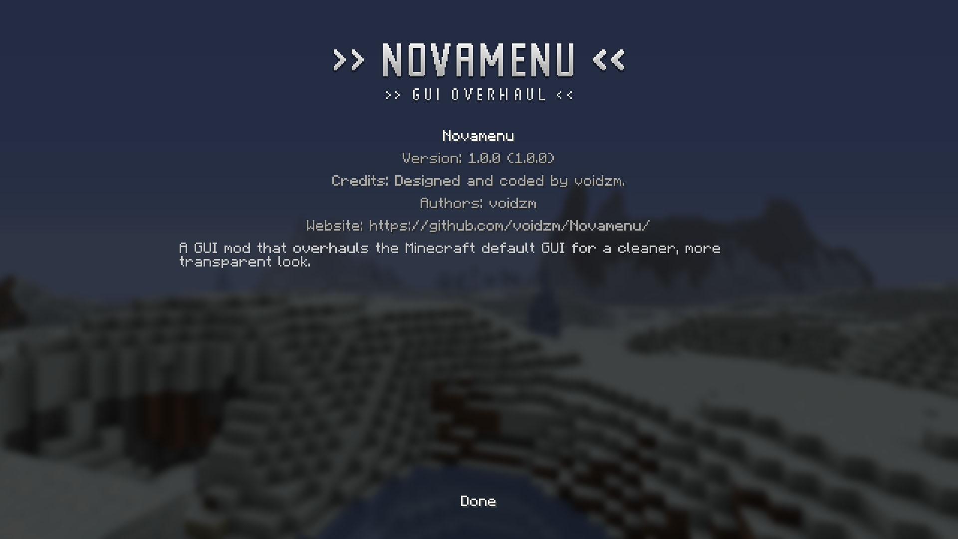 http://minecraft-forum.net/wp-content/uploads/2013/06/eb9ef__Novamenu-Mod-2.jpg