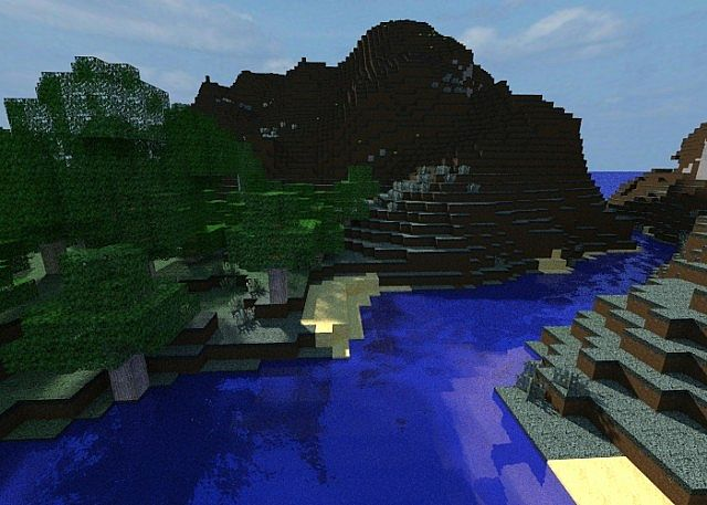 http://minecraft-forum.net/wp-content/uploads/2013/06/ec9f3__Chester-photo-realism-texture-pack-1.jpg