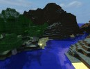 [1.5.2/1.5.1] [128x] Chester Photo Realism Texture Pack Download