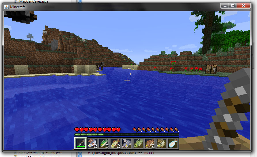 http://minecraft-forum.net/wp-content/uploads/2013/06/ecb08__Aquaculture-Mod-4.jpg
