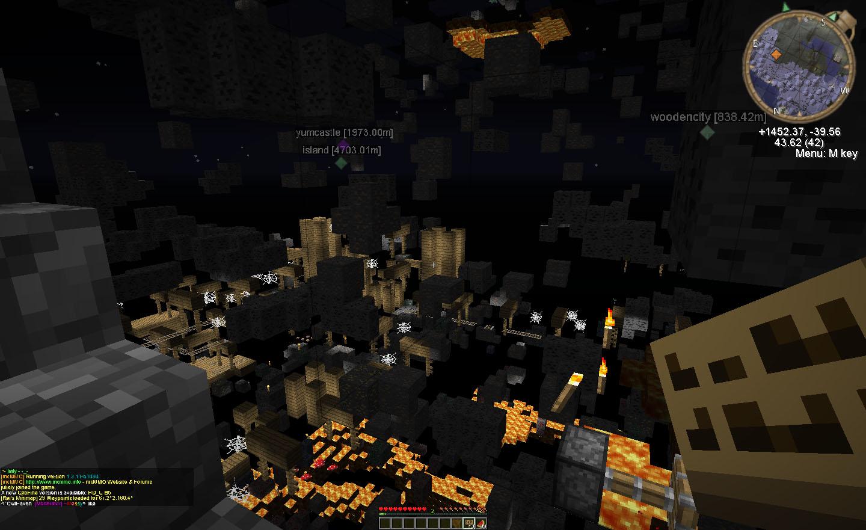 http://minecraft-forum.net/wp-content/uploads/2013/06/eeac3__Julialys-X-Ray-Mod-1.jpg