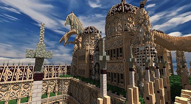http://minecraft-forum.net/wp-content/uploads/2013/06/f05ec__Toraxus-Map-3.jpg