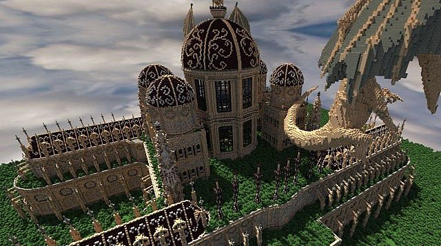 http://minecraft-forum.net/wp-content/uploads/2013/06/f05ec__Toraxus-Map-4.jpg