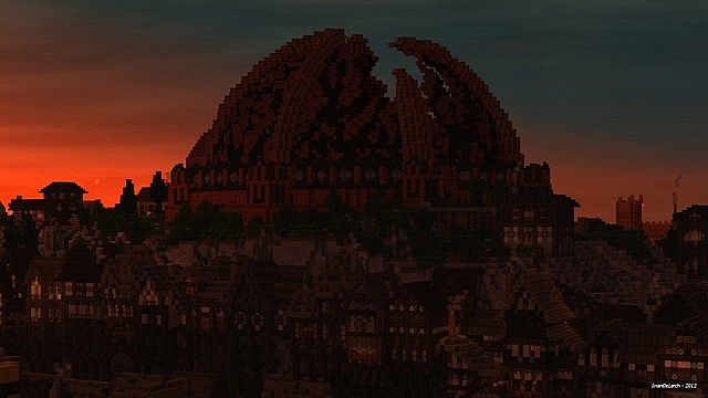 http://minecraft-forum.net/wp-content/uploads/2013/06/f0bf4__Game-of-Thrones-Kings-Landing-Map-11.jpg