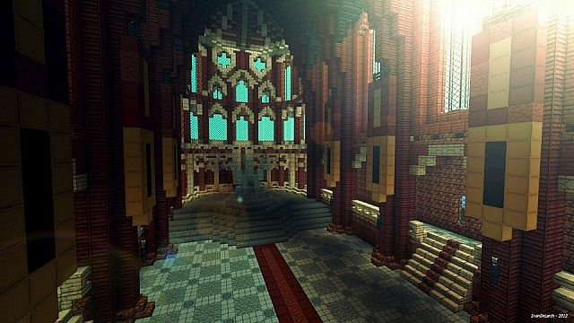 http://minecraft-forum.net/wp-content/uploads/2013/06/f0bf4__Game-of-Thrones-Kings-Landing-Map-12.jpg