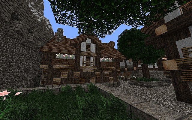 http://minecraft-forum.net/wp-content/uploads/2013/06/f1055__Prog-rock-texture-pack-5.jpg
