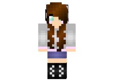 http://minecraft-forum.net/wp-content/uploads/2013/06/f2799__Adorable-brunette-girl-skin.png