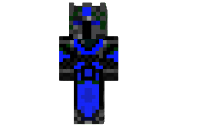 http://minecraft-forum.net/wp-content/uploads/2013/06/f3094__Blue-void-skin.png
