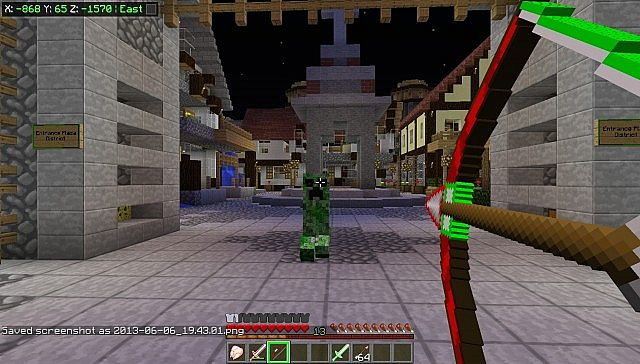 http://minecraft-forum.net/wp-content/uploads/2013/06/f4708__Scythecraft-texture-pack-3.jpg