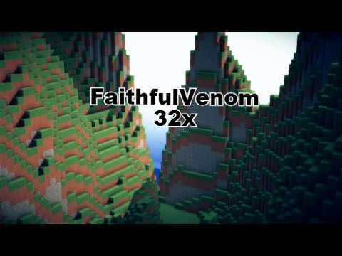 https://minecraft-forum.net/wp-content/uploads/2013/06/f7fbb__FaithfulVenom-Texture-Pack-1.jpg