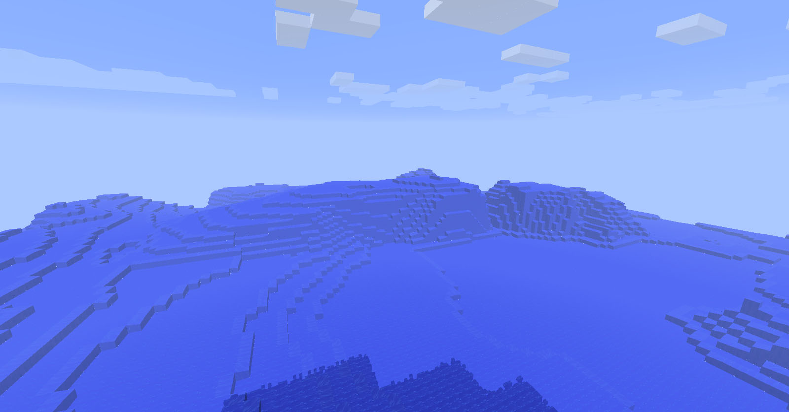 http://minecraft-forum.net/wp-content/uploads/2013/06/f8cd6__Famous-2-Mod-2.jpg