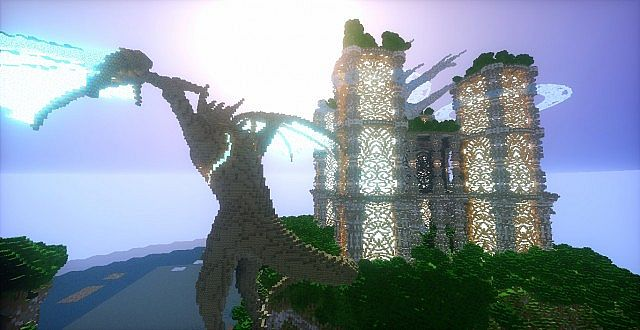 http://minecraft-forum.net/wp-content/uploads/2013/06/fa9a3__Elramir-Map-12.jpg