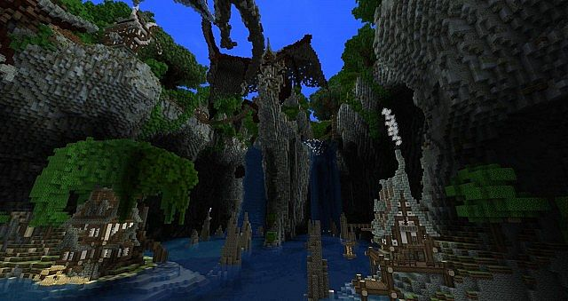 http://minecraft-forum.net/wp-content/uploads/2013/06/faeed__Terragon-Valley-Map-7.jpg