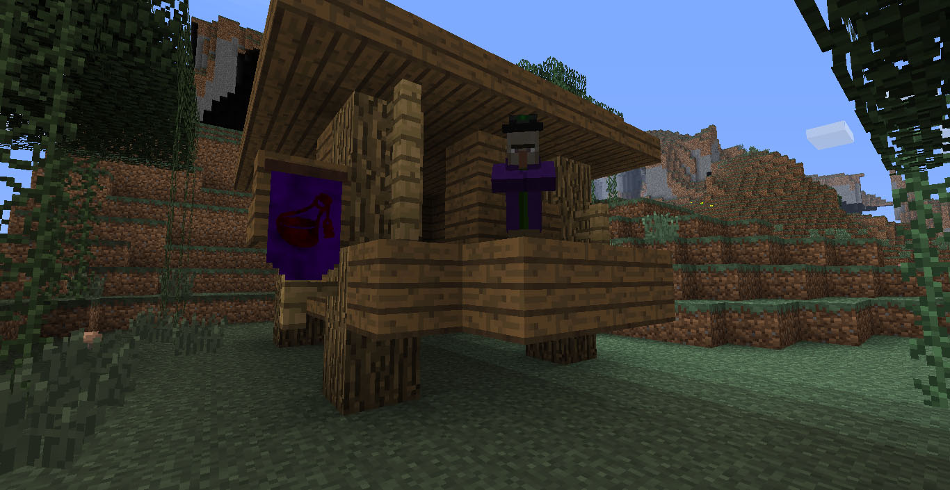http://minecraft-forum.net/wp-content/uploads/2013/06/fb180__CraftHeraldry-Mod-3.jpg