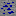 fd7a4  FEwsA MineScape The Ores
