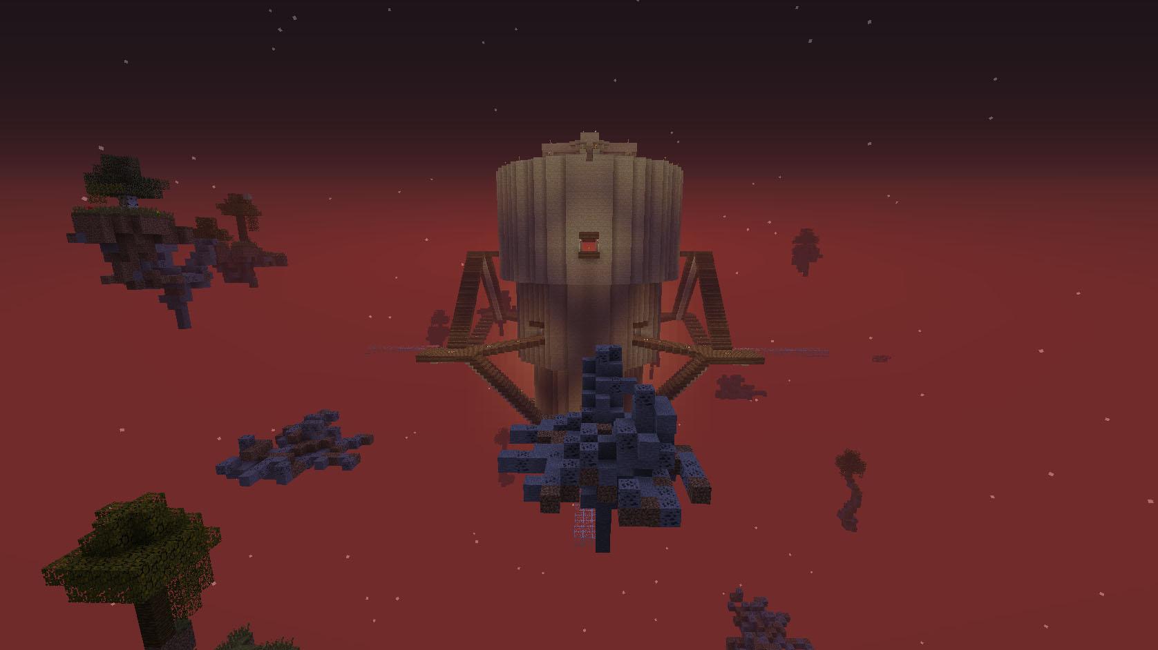 http://minecraft-forum.net/wp-content/uploads/2013/06/ff310__Ruins-Of-The-Mindcrackers-Map-3.jpg
