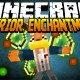 [1.5.2] Superior Enchantment System Mod Download